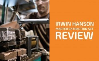 Irwin Hanson Master Extraction Set Review: Is It Worth Buying?