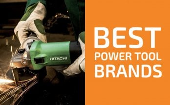 13 Best Power Tool Brands: DeWalt, Milwaukee, Makita, and More