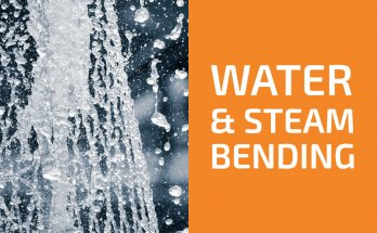 How to Bend Wood with Water and Steam: A Step-by-Step Guide
