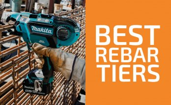 Best Rebar Tiers to Get in 2020