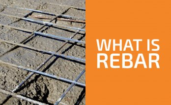 What Is Rebar and Why Is It Used?