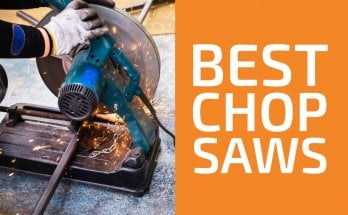 Best Chop Saws