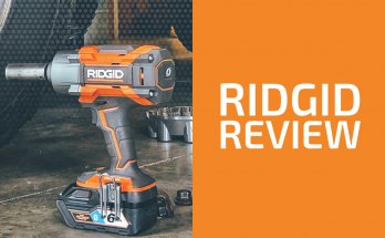 Ridgid Review: Is It a Good Tool Brand?