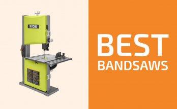 Best Bandsaws