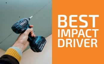 Best Impact Drivers