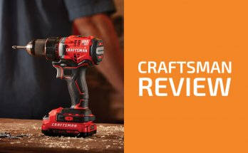 Craftsman Review: Is It a Good Tool Brand?