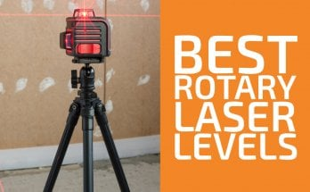 Best Rotary Laser Levels
