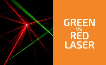 Green vs. Red Laser Level: Which One to Get?
