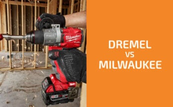 Dremel vs. Milwaukee: Which of the Two Brands Is Better?