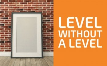 How to Level Without a Level: 6 Best Ways